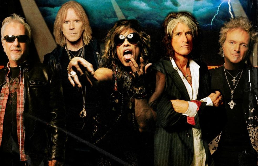 лучшие рок баллады всех времён видео