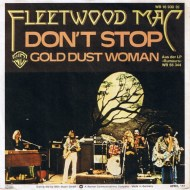 gold-dust-woman