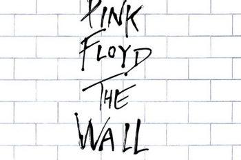 30 ноября в истории рока - день выхода альбома The Wall группы Pink Floyd