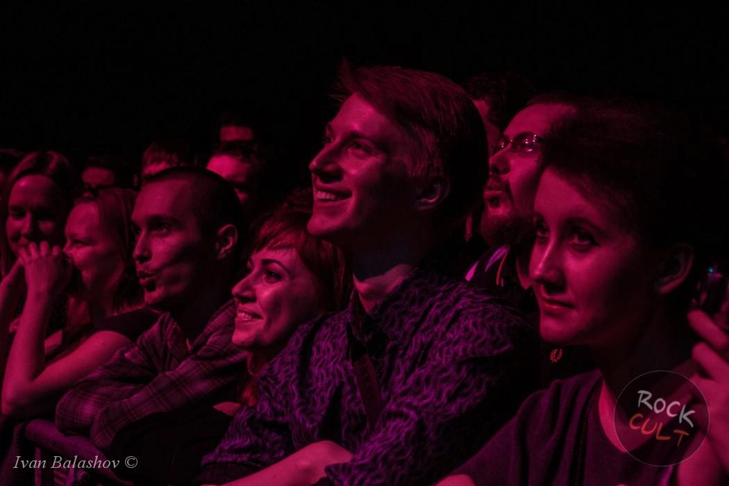 Зрители (2)