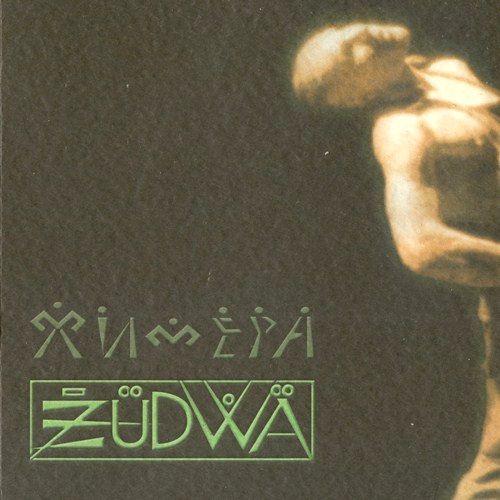 4. Химера – ZUDWA (1997)