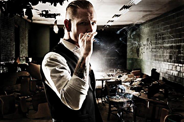 Corey tailor2