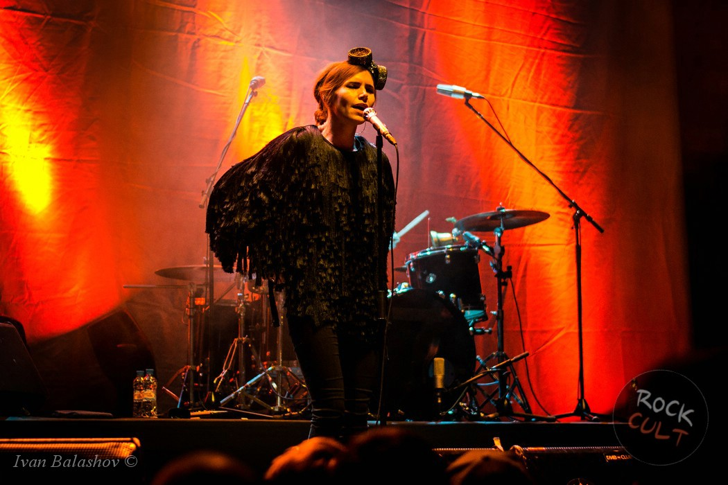 The Cardigans (10)