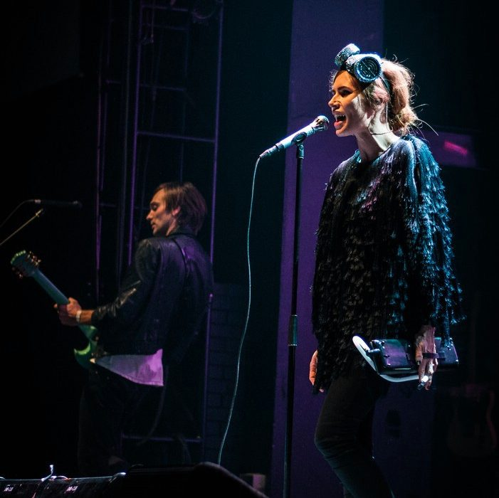 The Cardigans (26)