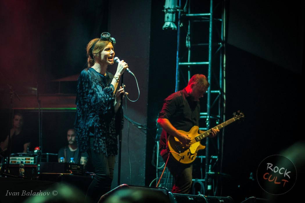 The Cardigans (7)