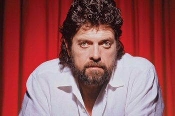 alan parsons 20 december b day