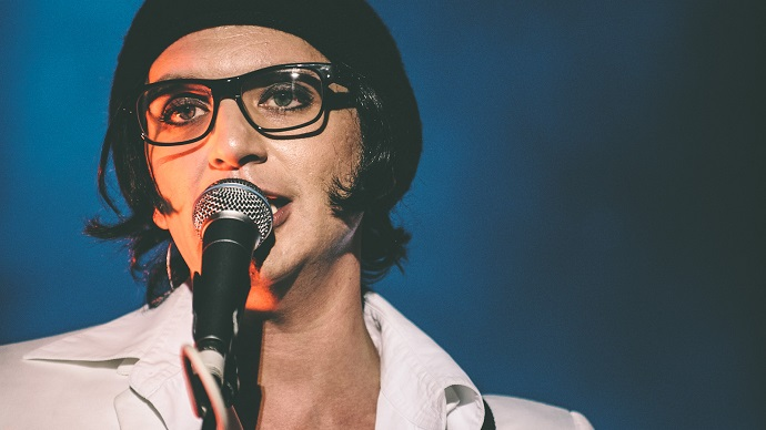 brian molko placebo b-day 10 december