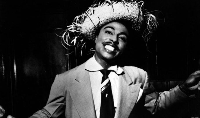 little richard good golly miss molly lyricslittle richard long tall sally, little richard tutti frutti, little richard lucille, little richard слушать, little richard lucille скачать, little richard wiki, little richard tutti frutti lyrics, little richard википедия, little richard tutti frutti mp3, little richard mp3, little richard rip it up, little richard 2014, little richard baby, little richard tutti frutti минус, little richard good golly miss molly lyrics, little richard rip it up скачать, little richard люсия, little richard песни, little richard discogs, little richard скачать