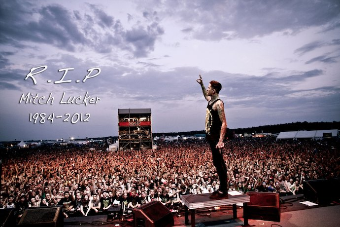 mitch-lucker1