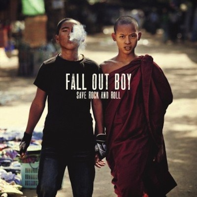 1365682660_fall-out-boy-save-rock-and-roll