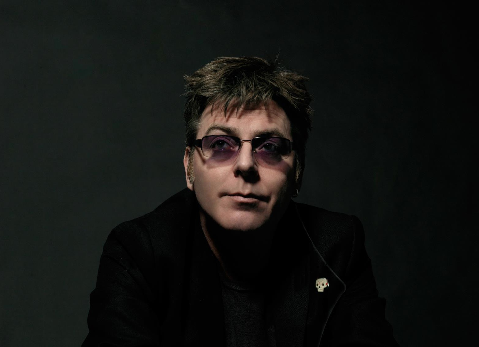 Andy Rourke THe smiths Энди Рурк