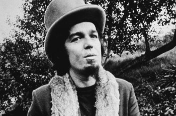 captain beefheart his magic band кэпитэн бифхарт