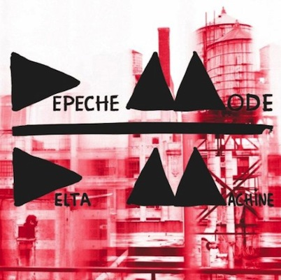 depeche-mode-delta-machine