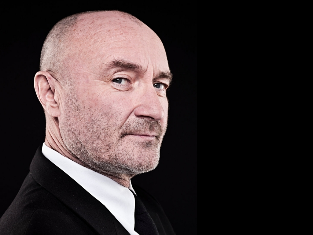 phil collins - in the air tonightphil collins - in the air tonight, phil collins in the air tonight скачать, phil collins in the air tonight перевод, phil collins mp3, phil collins слушать, phil collins paradise, phil collins i don't care anymore, phil collins i can't dance, phil collins against all odds, phil collins mama, phil collins you'll be in my heart, phil collins one more night, phil collins songs, phil collins in the air tonight lyrics, phil collins true colors, phil collins песни, phil collins sussudio, phil collins face value, phil collins in the air, phil collins easy lover