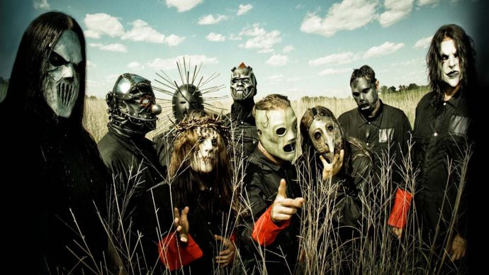 slipknot-backdrops-home-theater-373843