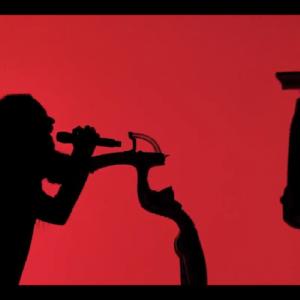 Korn - Spike in My Veins (Video) рецензия перевод
