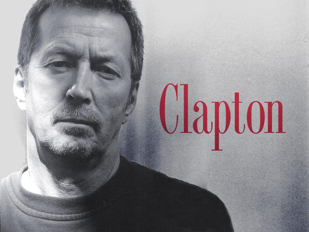 в 1992 году вышел сингл Эрика Клэптона Tears In Heaven
