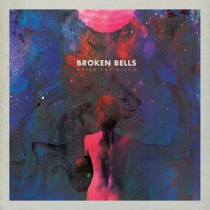 рецензия Broken Bells – After the Disco