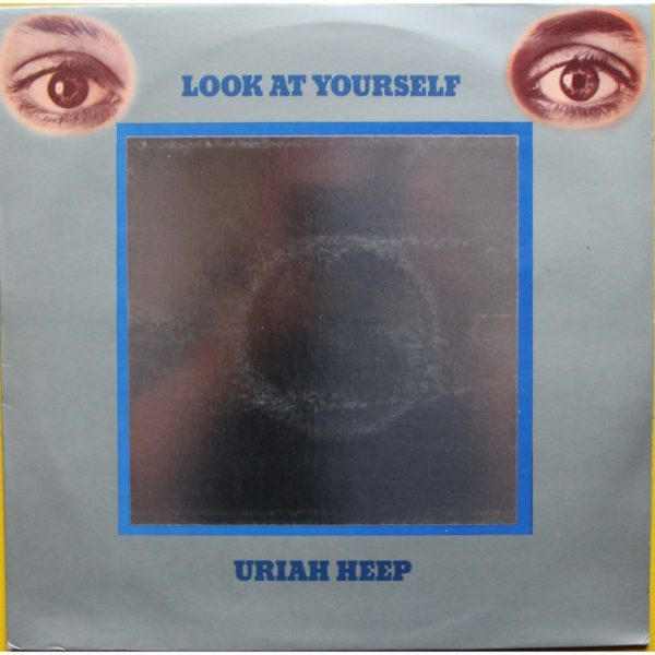 album_cover_uriah_heep_look_at_your_self