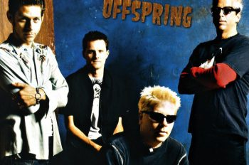 banda-offspring