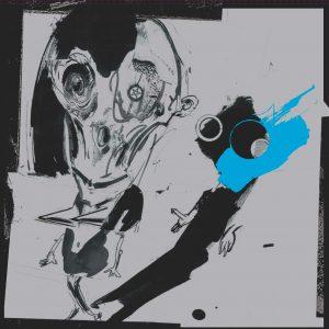 Pixies Ep2 cover