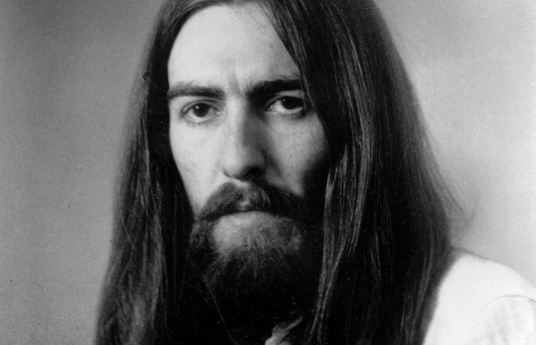 George Harrison джордж харрисон цитаты