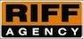 riffagency logo