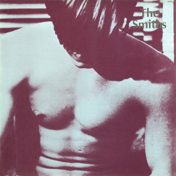 The Smiths rock рок альтернативный инди день в истории рока 20 февраля