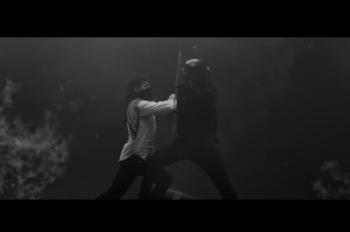 Placebo - Rob The Bank перевод текст видео клип