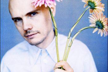 """Billy"""" Corgan билли корган день рождения цитаты"""