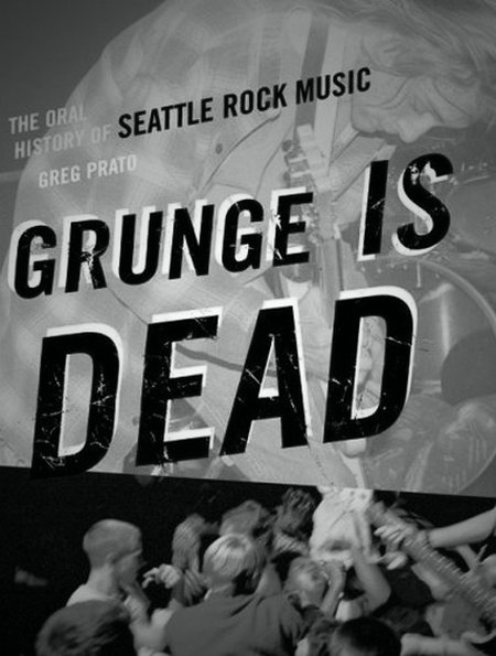 "Greg Prato ""Grunge is Dead_Fotor"