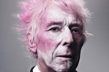 John Davies Cale джон кейл цитаты воспоминания the velvet underground