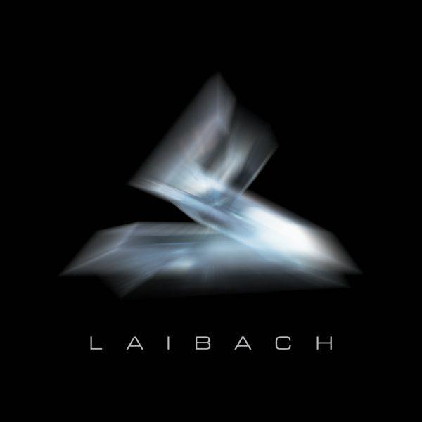 Laibach - Spectre (2014) рецензия