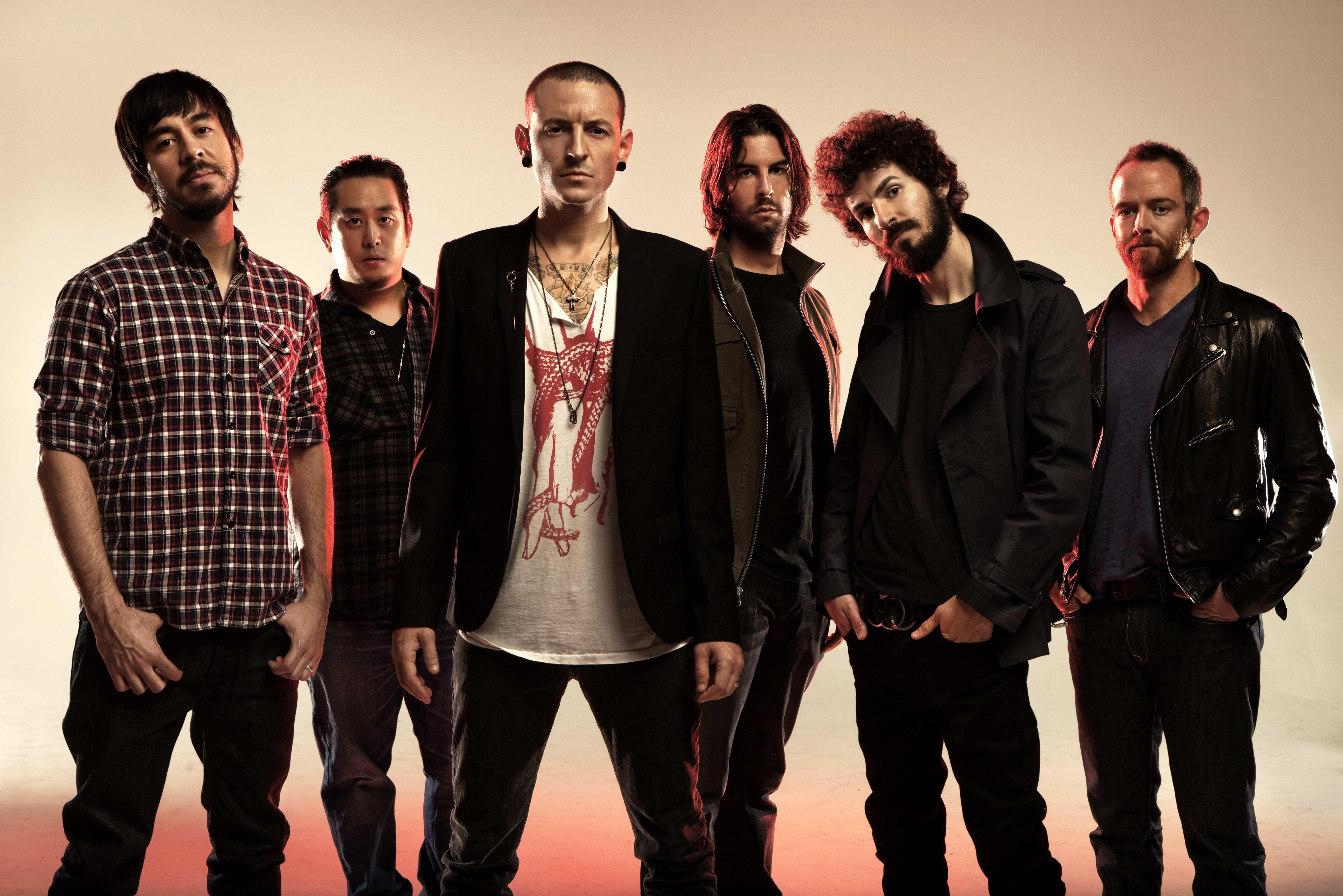 http://rockcult.ru/wp-content/uploads/2014/03/LinkinPark-v-msk.jpg