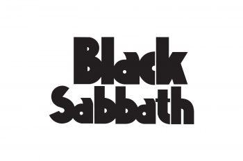 Анонс | Black Sabbath в Москве | СК Олимпийский | 01.06.2014
