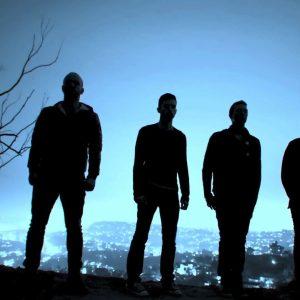 Coldplay - Minight (2014) рецензия видео клип