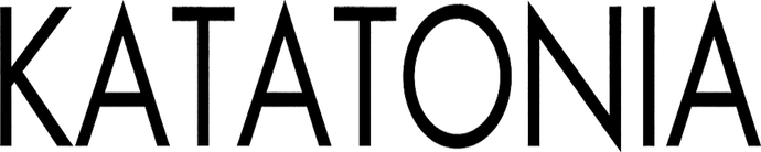 katatonialogo2truelogoblogspotcom