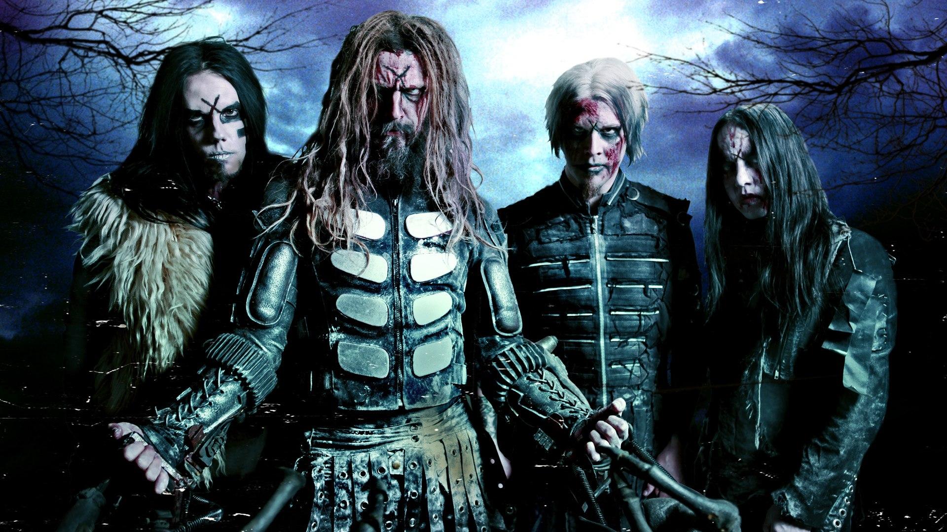 rob zombie russian tour canceled роб зомби отменили концерт росси москва питер
