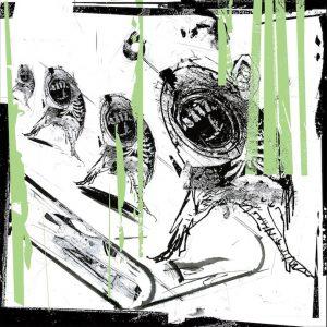 Рецензия на альбом | The Pixies — EP3 2014| Феи возвращаются