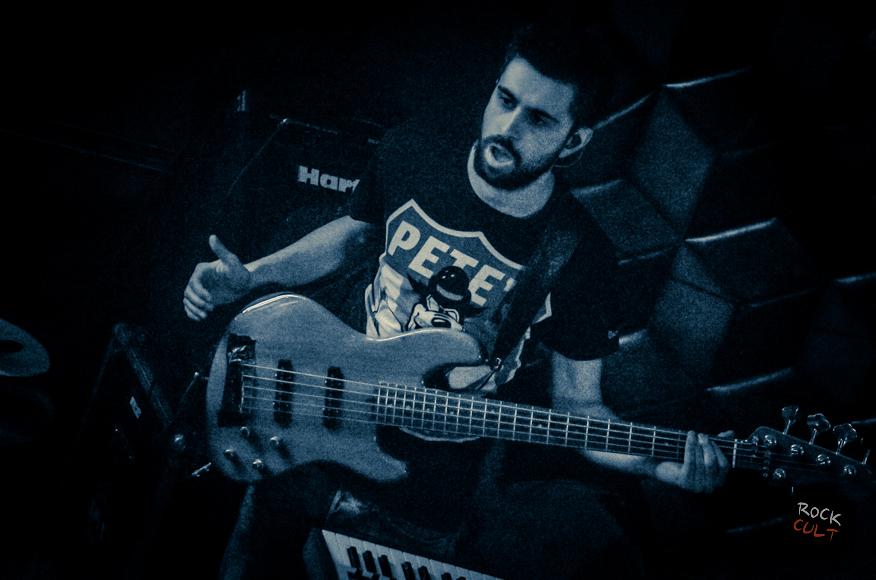 румыния рокстарбар москва концерт фото дмитрий митя гордиенко