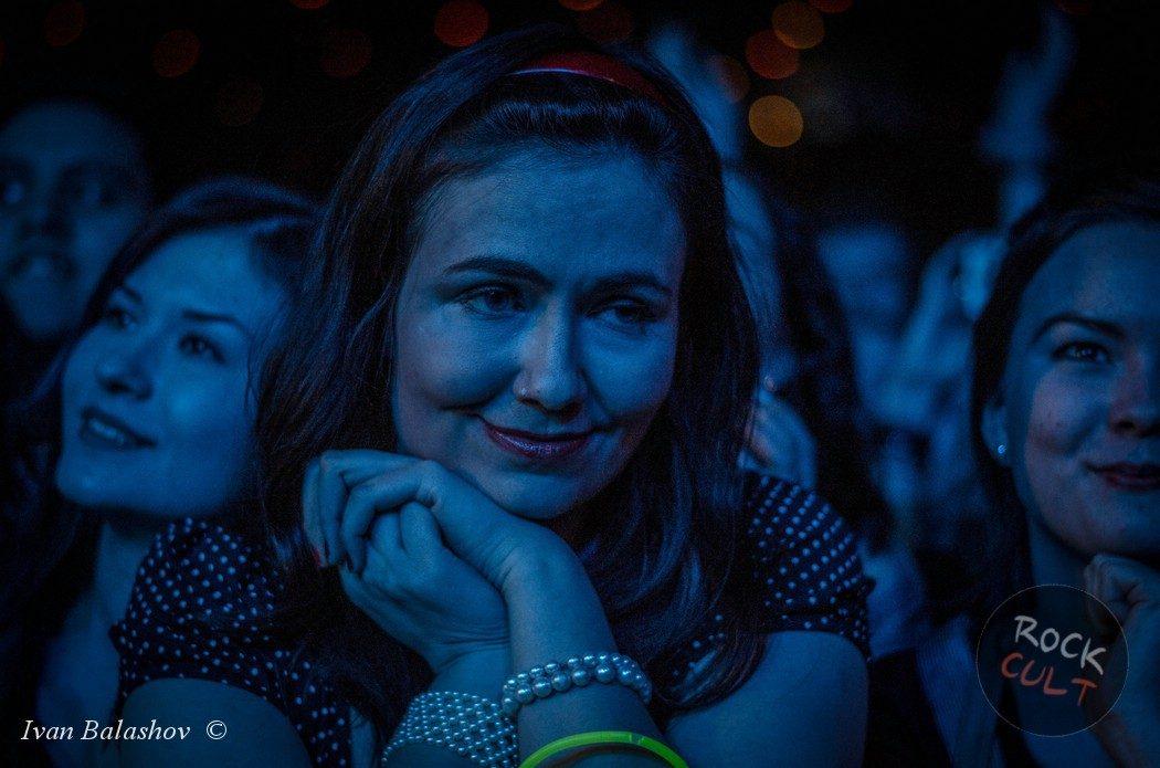 the baseballs в москве фото arena moscow фотоотчет фотки зрителей