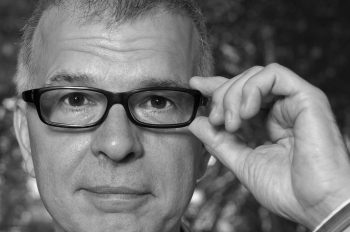 tony visconti тони висконти
