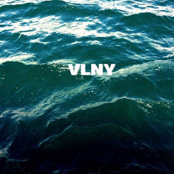 VLNY – Пойдем со мной (2014) рецензия на сингл