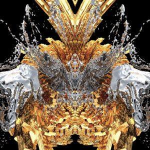Рецензия на альбом   Band of Skulls (2014) Himalayan review