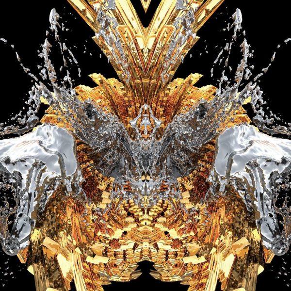 Рецензия на альбом | Band of Skulls (2014) Himalayan review