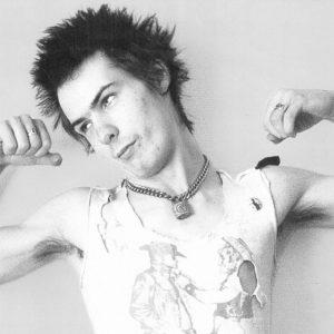 День в истории рока: Sid Vicious Сид Вишес Цитаты день рождения