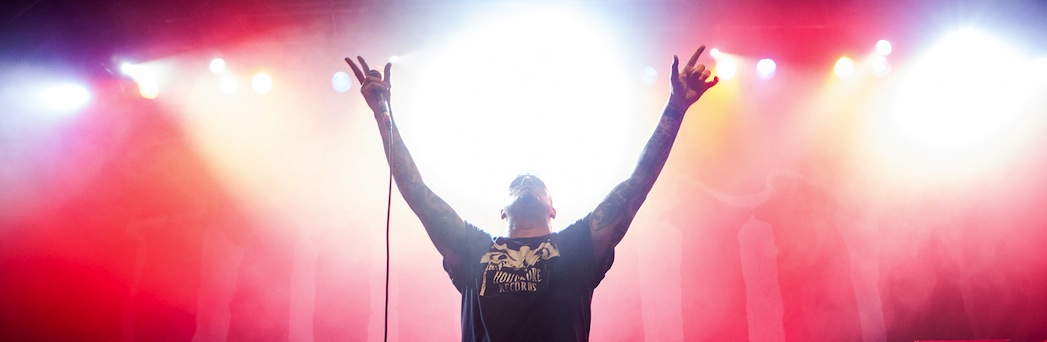 phil_anselmo_down01_website_image_jdwk_wuxga