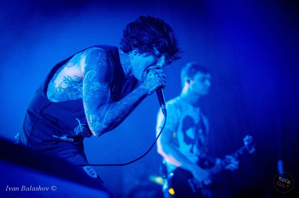 BMTH (23)