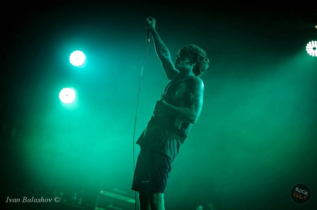 BMTH (43)
