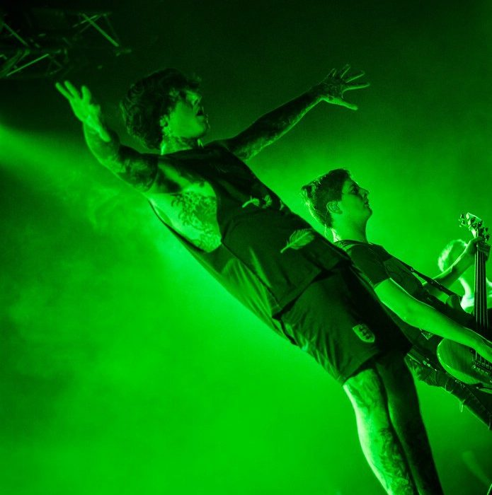 BMTH (55)
